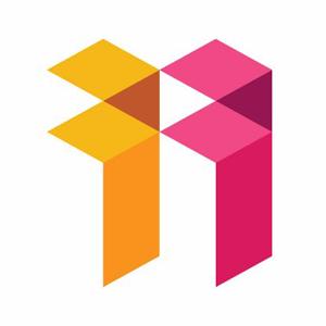 Логотип Tracto