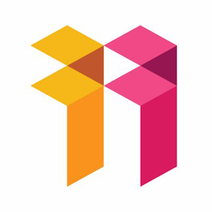 logo Tracto