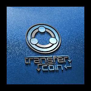 Логотип Transfer