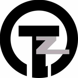 Логотип ТрезарКоин