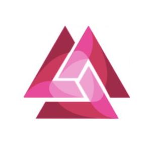 Логотип Trinity Network Credit