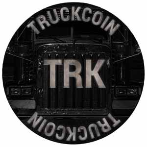 logo TruckCoin