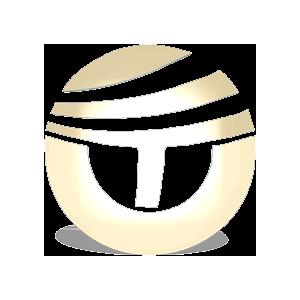 logo TrumpCoin