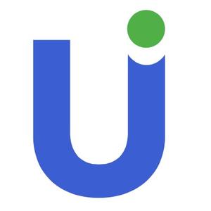 Логотип U Network
