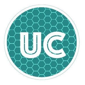 logo UC Coin