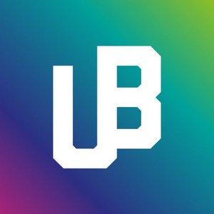 Логотип UniBright