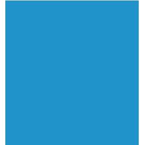 Логотип Unify