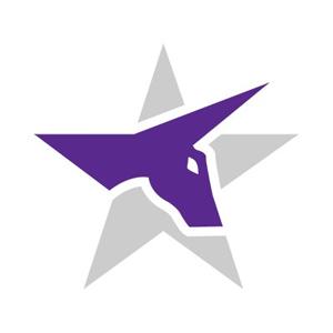 Логотип UnikoinGold