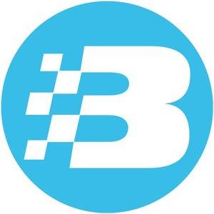 Логотип UnitedBitcoin