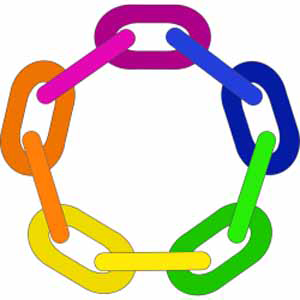 Логотип Unitus