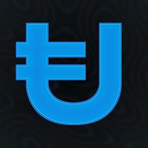logo Universe