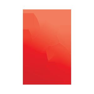 Логотип Upfiring