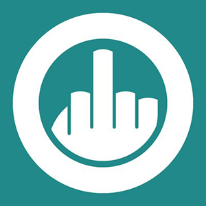 Логотип Useless Ethereum Token