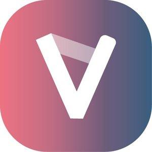 Логотип Valid