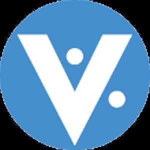 Логотип ВериКоин
