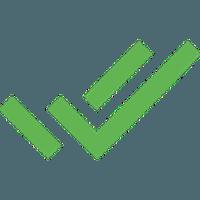 logo Verify