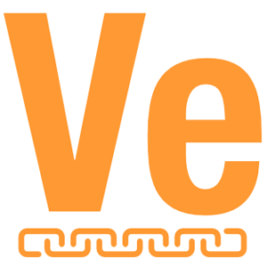 logo Veritaseum