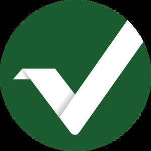 Логотип Верткоин