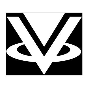 Логотип VIBEHub