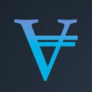 logo Victorium