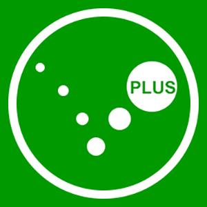 Логотип VirtacoinPlus