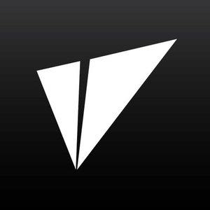 Логотип VITE