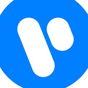 Логотип Виули