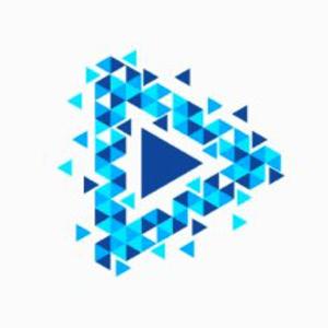 Логотип Votecoin