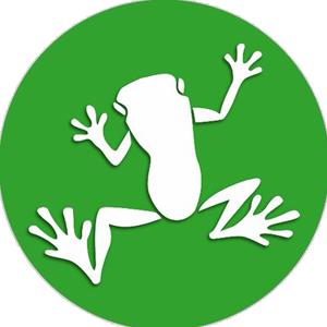 Логотип ВаБи