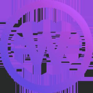 Логотип WhiteCoin