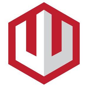 Логотип Wild Crypto