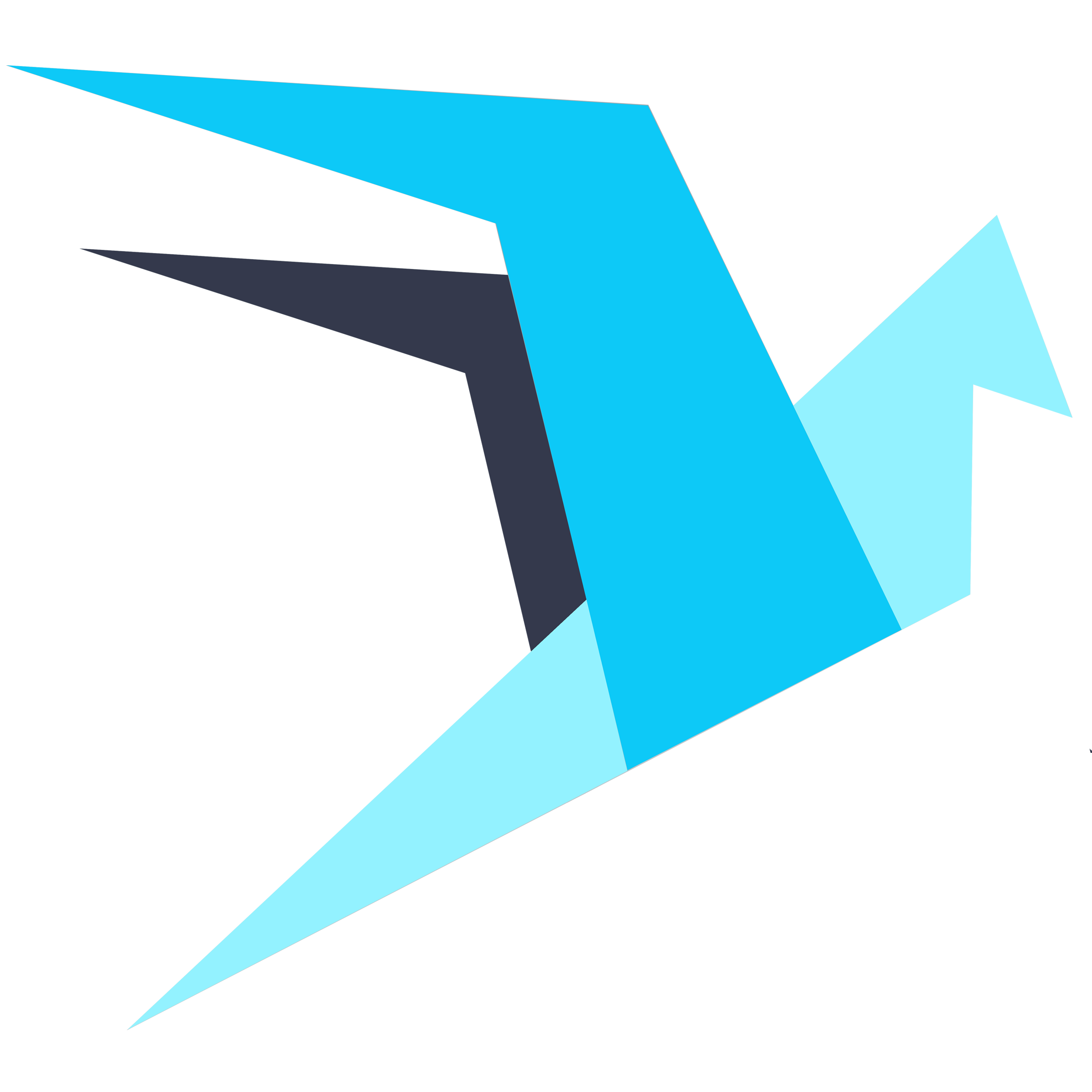 logo Wings DAO