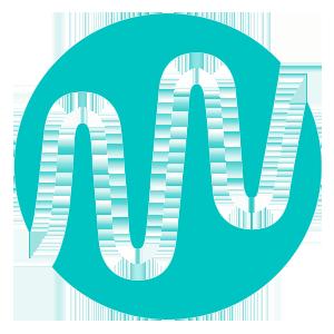 Логотип Worldcore