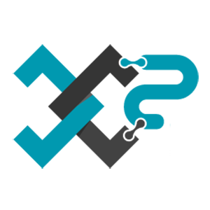 Логотип X2Coin