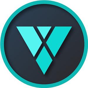 Логотип Экстрабайтс