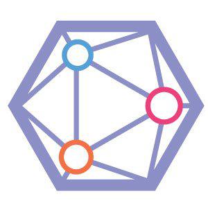 Логотип XYO Network