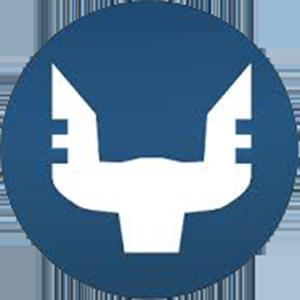 Логотип YAcCoin