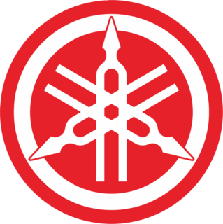 Логотип YamahaCoin