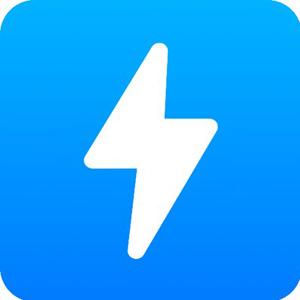 Логотип Zap