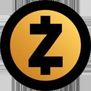 Логотип ЗетКэш