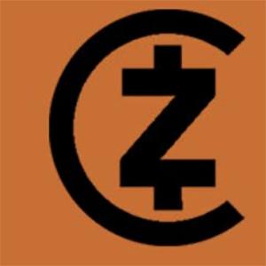Логотип Зклассик