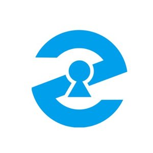 Логотип Zebi Coin