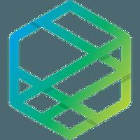 Логотип Зипин
