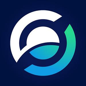 Логотип ЗенКэш