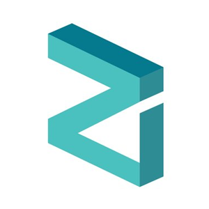 Логотип Зиллика